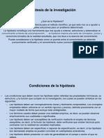 hipotesiscientifica-091027185226-phpapp02