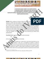 497-2455-1-PB (1).pdf