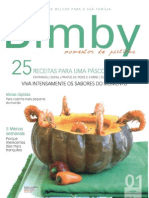 RevistaBimby_01