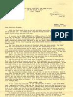 Parker-Chester-Martha-1952-India.pdf