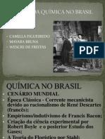 históriadqui3