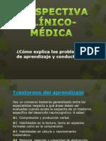 Perspectiva Clinico Medica