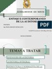 Diapos Finales-Auditoria Integral