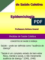 aula+3+-medidas+de+saúde+coletiva