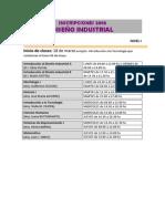 NIVEL I DISENO INDUSTRIAL 2013.pdf