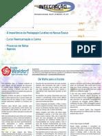 Integração 273 - 01/08/2013