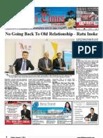 FijiTimes_August 2 2013