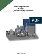 02_Operating Manual.pdf