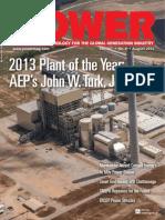 International August 2013-PDF