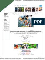 Megapelis.net » Dragon Ball GT Audio Latino Serie Completa Online   Descarga Mediafire.pdf