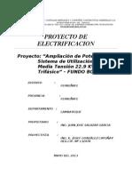 Expediente Del Proyecto -2013 - 0k