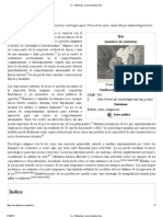 Ira - Wikipedia, La Enciclopedia Libre