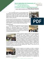 Boletin1aExpoMasAgroPuebla2013