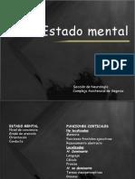 Estado Mental
