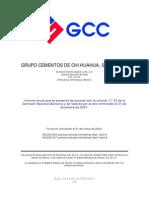 GCCInfCNBV2001