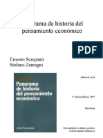 HPEC_Screpanti_Zamagni_1_Unidad_1