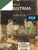 Pequeñas industrias 1938opt