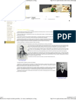 História da evolução da tabela periódica. As várias contribuições ao longo da história.pdf