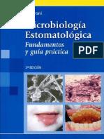 NEGRONI Microbiologia Estomatologica Www.rinconmedico.smffy.com