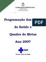 Quadro de metas_saúde_programacao07