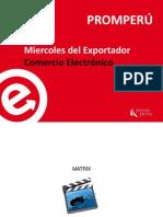 Eco Merce