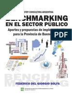 ebook+Benchmarking+en+el+Sector+Público+-+Del+Giorgio+Solfa+F