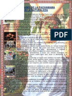 Seminario de la Pachamama.pdf