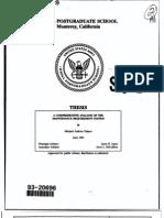 MRS Maintenance Requirement System.pdf