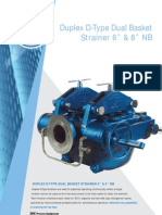 Duplex%206-8%20Inch_dtype[1].pdf