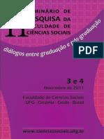 Caderno-IISPFCS.pdf