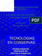 procesodefrutas-100713174955-phpapp02
