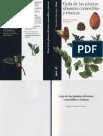 47254859 Guia Plantas Comestibles