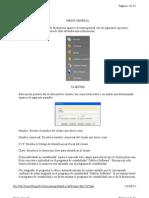 Tutorial Software Facturacion