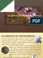 laconquistadecentroamerica-101215142327-phpapp02