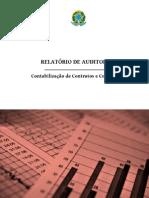 Tre Pa Relatorio de Auditoria Contabilizacao Contratos e Convenios