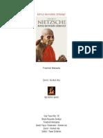 Nietzsche-Boyle-Buyurdu-Zerduşt