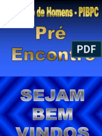 1º - ORDEM PARA PIBPC_modificada