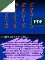 Fundamentos EREC