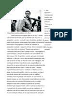 [Schwarz, Roberto ] - O cinema e Os Fuzis.doc