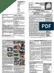 EMMANUEL Infos (Numéro 79 du 28 JUILLET 2013)