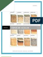 71329171-TIPOS-DE-SUELOS.pdf