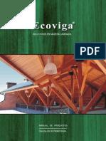 Manual Eco Vig A