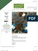 chullo marrón con celeste.pdf