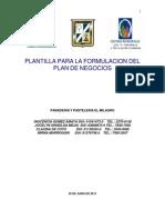 PLAN_DE_NEGOCIOS PANADERIA OK.docx