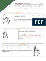 11- Mudras.pdf