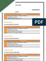 solar-fotovoltaica.pdf