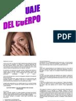 lenguaje corporal (Organizado).docx