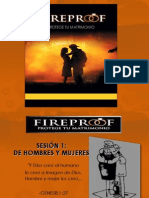 FIREPROOF-SESIÓN-1