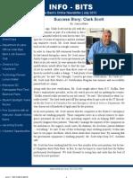 Info-Bits July 2013