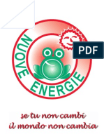 Logo Energie A4